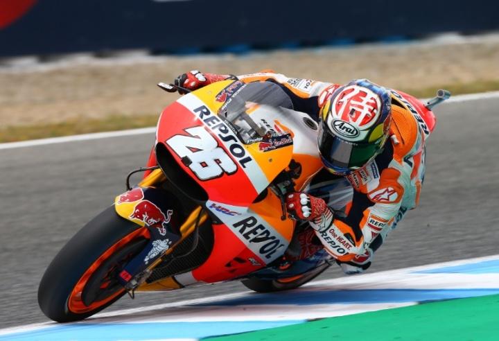 Pedrosa-MotoGP-Jerez-gpdistro-01